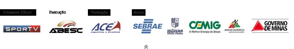 logos seminario