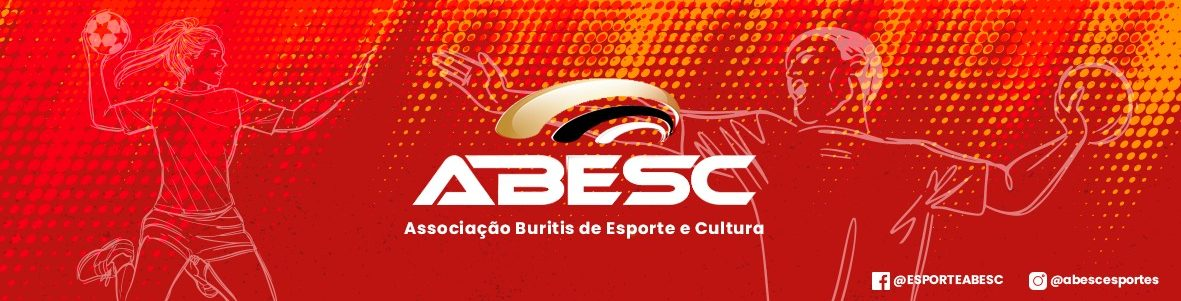 ABESC